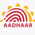 Free Download e-Aadhaar APK for Blackberry