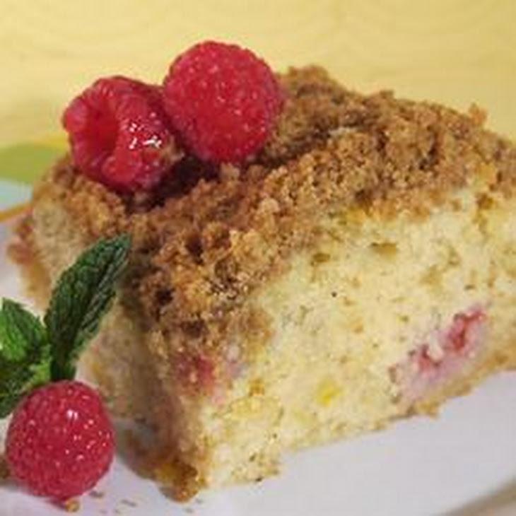 crumb cake classic crumb cake crumb cake muffins blueberry crumb cake ...