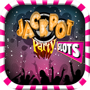 jackpot party casino windows phone