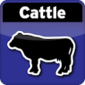 Cattle Breeding Calculator icon