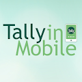 App Tally In Mobile APK for Kindle