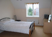 Tudor Court Coventry Serviced Apartments