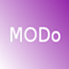 Modo for Tablet icon