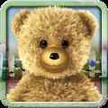 Talking Teddy Bear APK for Bluestacks