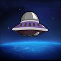 UFO Madness icon