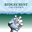 myRidgecrest icon