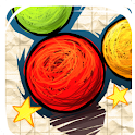 Doodle Balls FULL icon