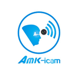 app amk icam apk for windows phone android and apps
