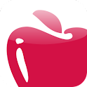 Independent Health MyIH icon