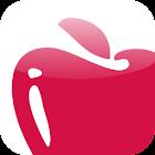 Independent Health MyIH icon