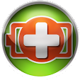 Battery Dr .. file APK for Gaming PC/PS3/PS4 Smart TV