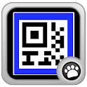 QR Multi Reader&Maker icon