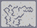 Thumbnail of the map 'Jiggards Stand-alone Army'