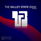 The Valley State Bank APK for iPhone