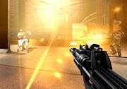 GSL 2004: GoldenEye: Rogue Agent