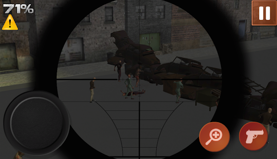 sniper assassin zombies apk 101 free action games for