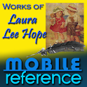 Works of Laura Lee Hope icon