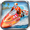Powerboat Racing 3D