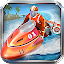 Powerboat Racing 3D for Lollipop - Android 5.0