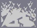 Thumbnail of the map 'Kelptemple'