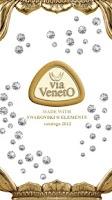 Screenshot of Via Veneto