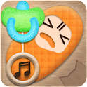 Baby Melody—Soothing icon