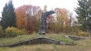 Spomenik revoluciji u spomen-p