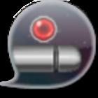 BlockBreaker icon