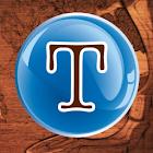 Tag! icon