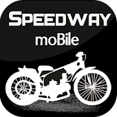 Speedway moBile