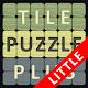 Tile Puzzle Plus Little