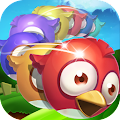 Bird Revenge APK for Ubuntu