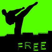 App Kung Fu - Martial Arts APK for Windows Phone
