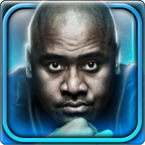Cover art Jonah Lomu Rugby: Mini Games