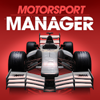 Motorsport Manager For PC (Windows And Mac)