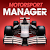 Motorsport Manager Mobile file APK for Gaming PC/PS3/PS4 Smart TV