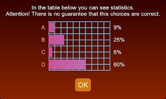 Screenshot of Smarty