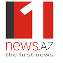 1NEWS.AZ icon