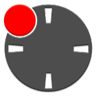 Tide Clock icon