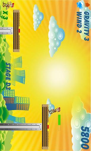 玩街機App|ギャップをマインド免費|APP試玩
