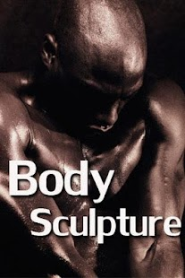 Body Sculpture - screenshot