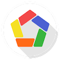 Blur - A Launcher Replacement APK baixar