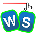 Word Swype icon
