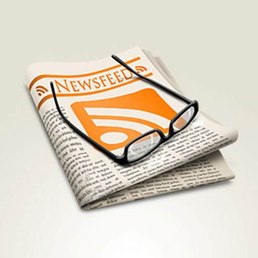 Greek News Papers LOGO-APP點子