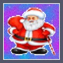 Christmas Taps icon