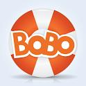 BOBOalert icon