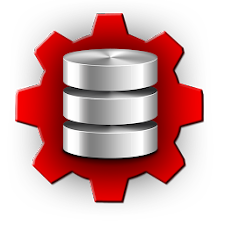 DBA Lite for Oracle