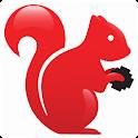 SanDisk Corp. - Logo