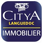 Citya Languedoc icon