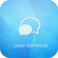 Chat Softwear